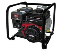 Briggs & Stratton Waterpomp WP2-35