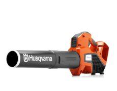 Husqvarna 536LIB bladblazer