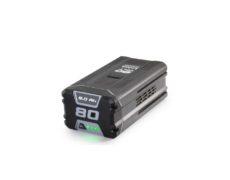 Stiga SBT5080AE 80V 5,0Ah