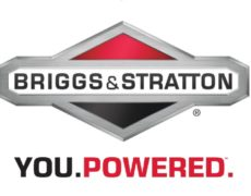 Briggs&Stratton power Products