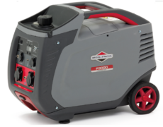 Briggs & Stratton P3000 Inverter