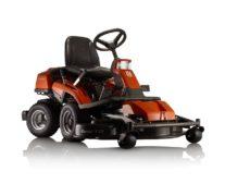 Husqvarna Rider R316Ts AWD